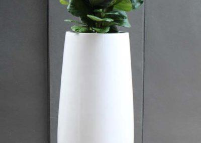 hendra-106-white