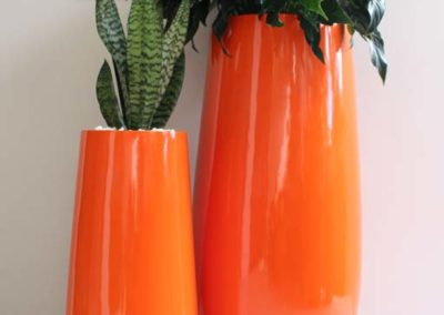 hendra-76-106-orange-2