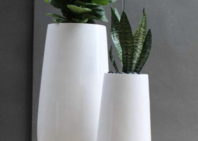 hendra-76-106-white