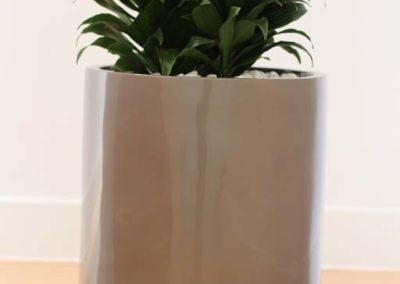 wilston-50-charcoal